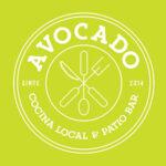 avocado-puerto-rico-vitrocaribe