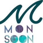 monsoon-puerto-rico-vitrocaribe