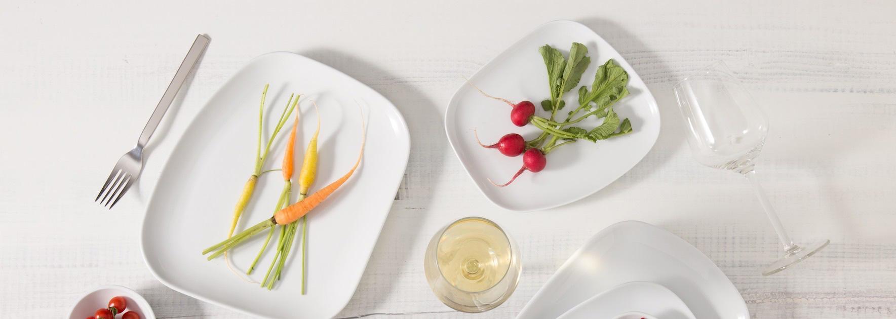 Vajillas,-Cristalería-y-Cubiertos-para-tu-nuevo-restaurante