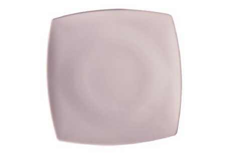 plato-cuadrado-viejo-almacen-vitro-caribe