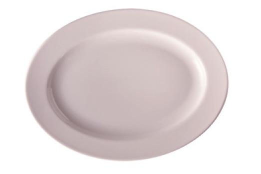 plato-viejo-almacen-vitro-caribe
